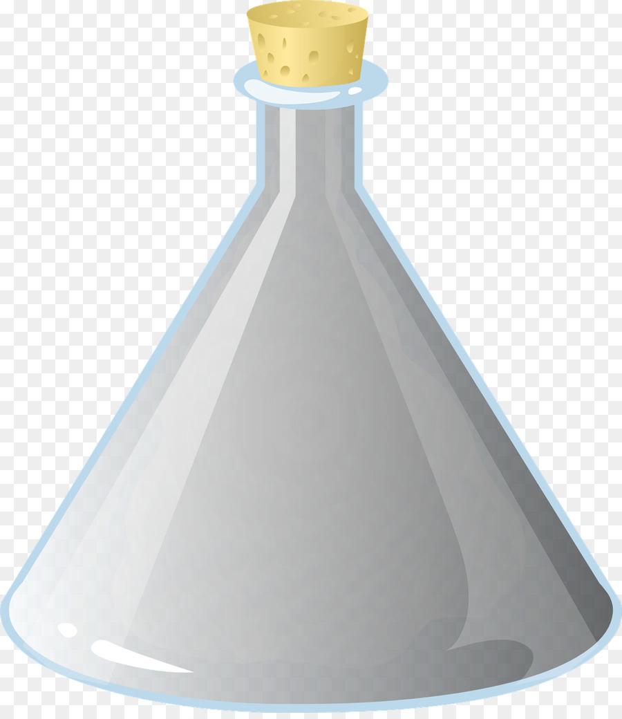 слизистой склянка картинка пнг достаточно широк вместителен