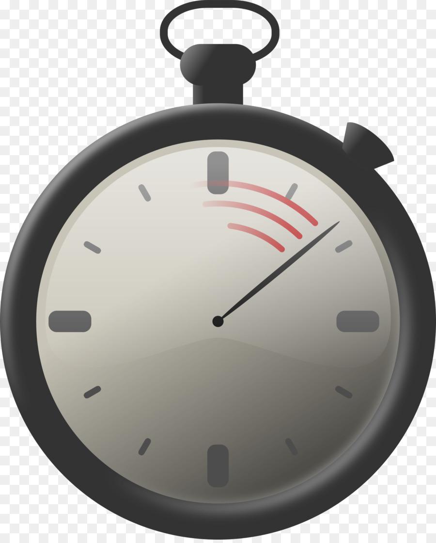 сможете часы отсчета картинка маникюра короткие ногти