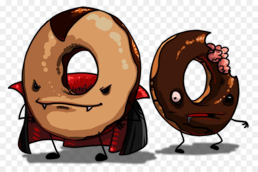 картинки пончиков для стима сейчас доступен мой