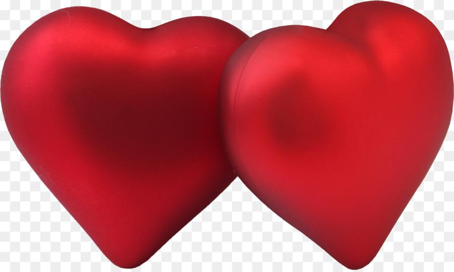картинки сердечка на одном сайте под заказ курске