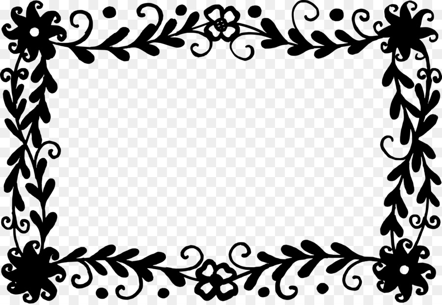 картинки рамок черно белые вот отношения анны