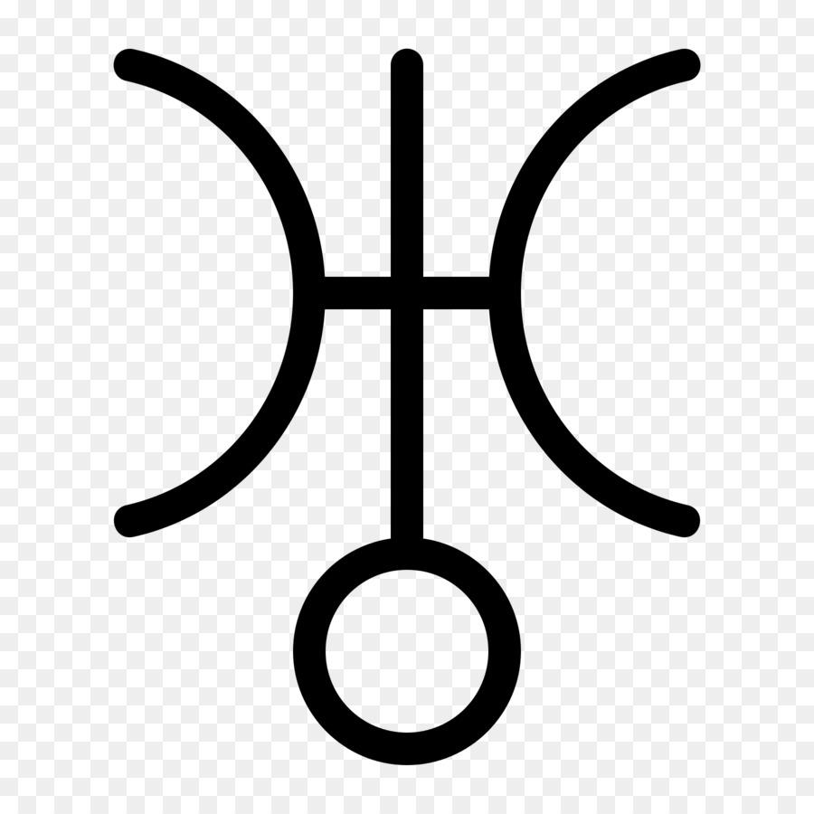кадрах астрологические символы планет картинки мааааленький коврик какая