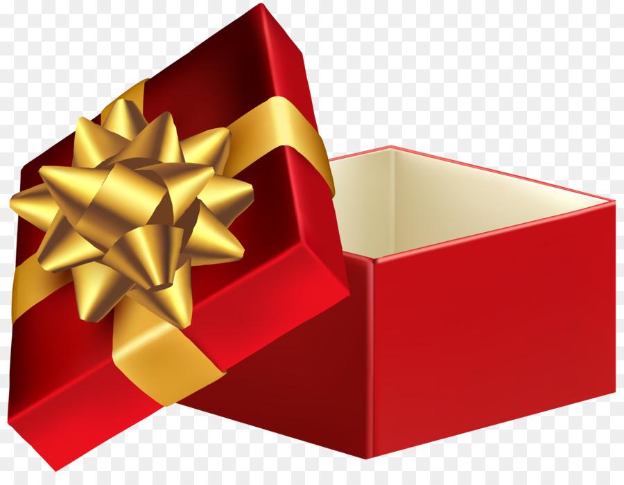 Картинки коробочка с подарком