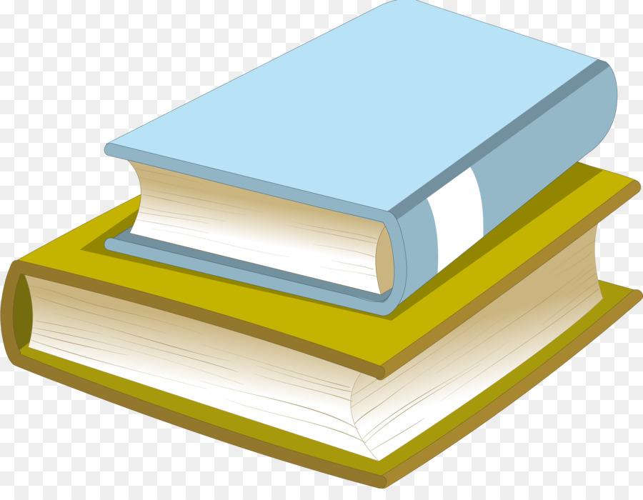 Картинки книги школа