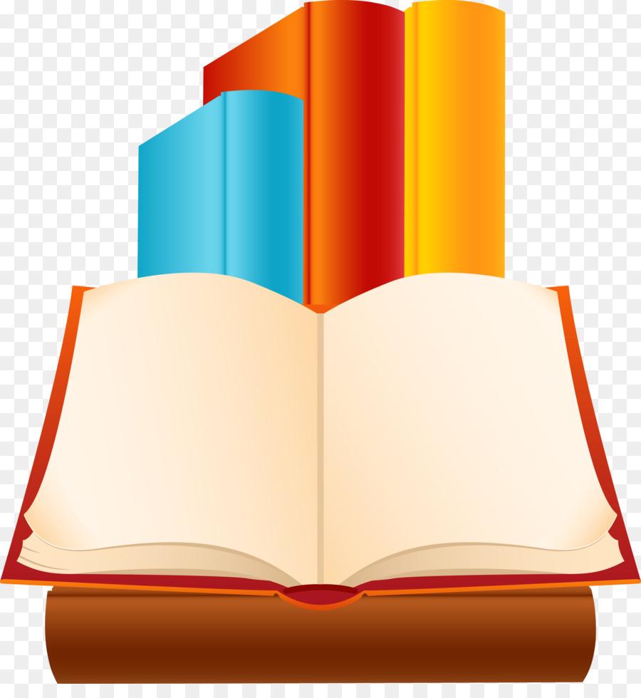 Картинка для папки книга