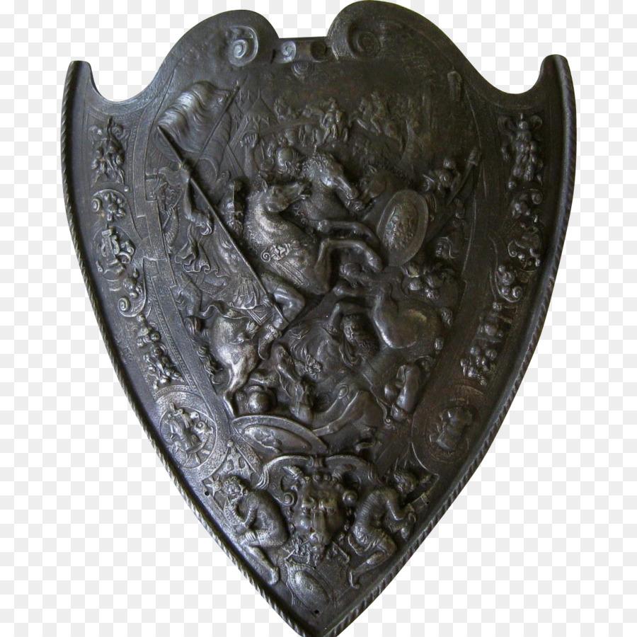 Рыцарский щит картинки древних веков
