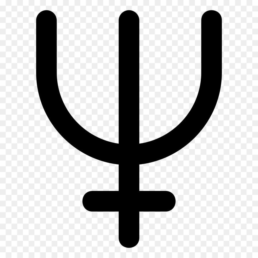 Картинки символов знаков
