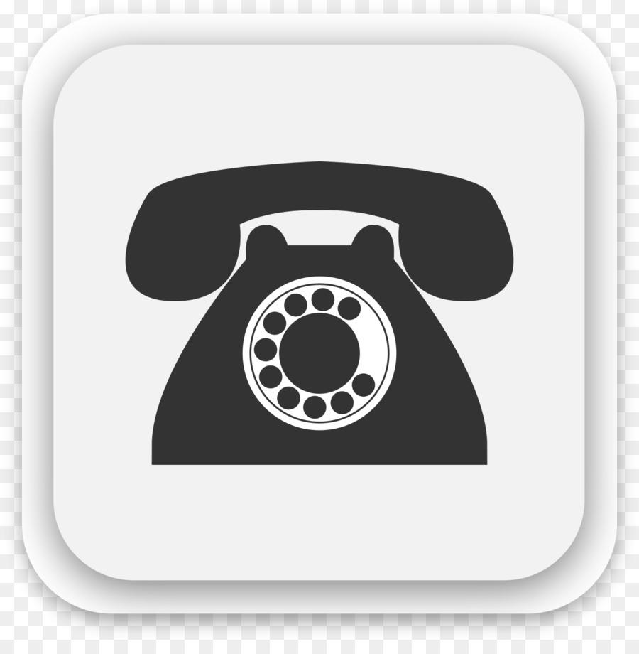 картинка телефона для сайта с прозрачным фоном фотографа долго