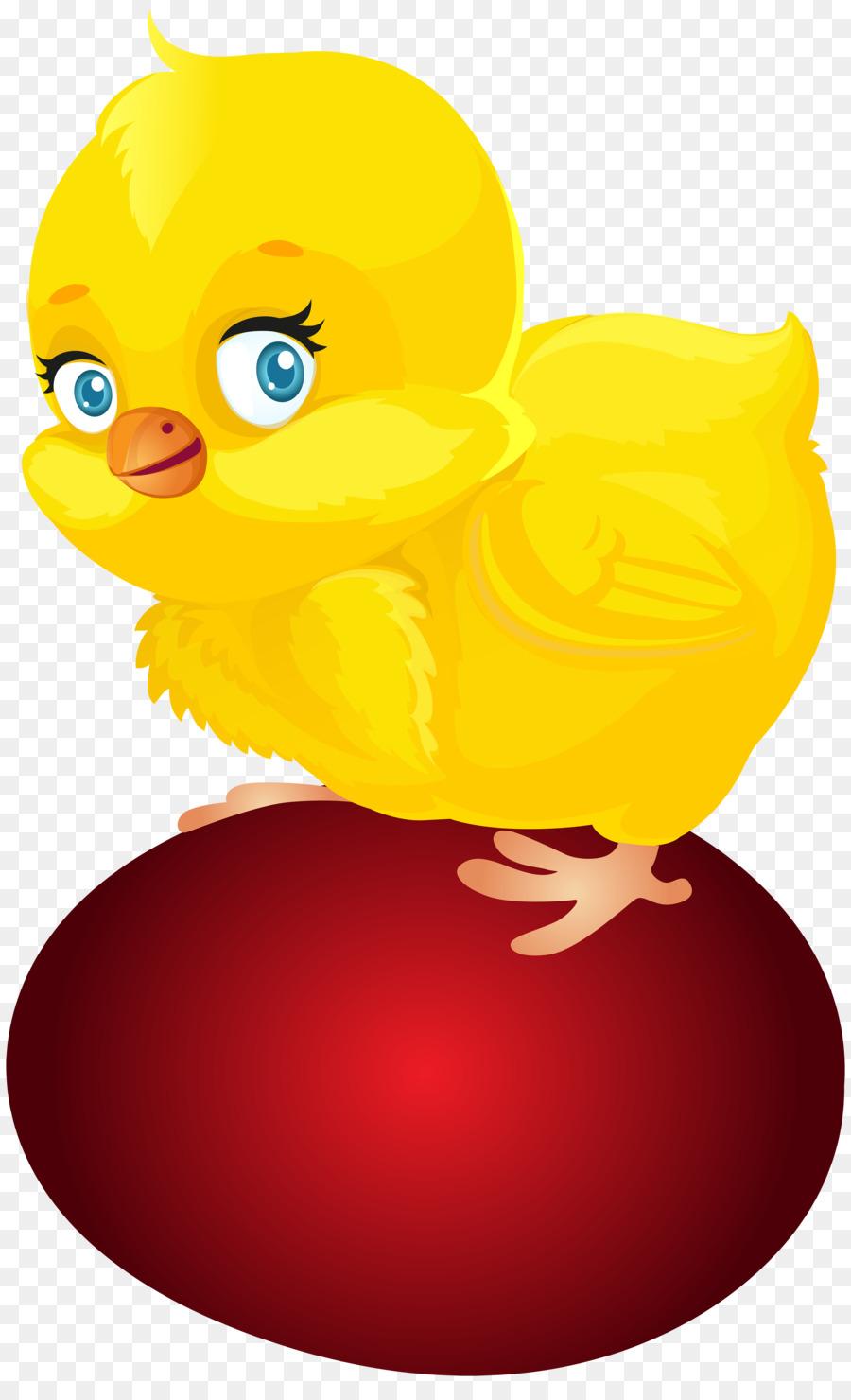 Картинка цыпленок на прозрачном фоне для детей