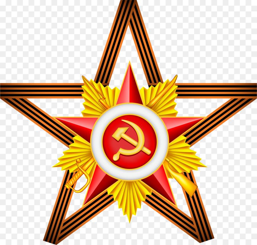 Звезды война картинки