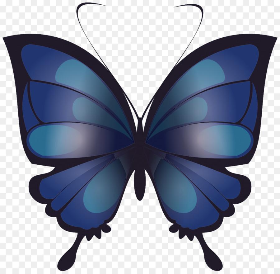 Картинки бабочек рисунок