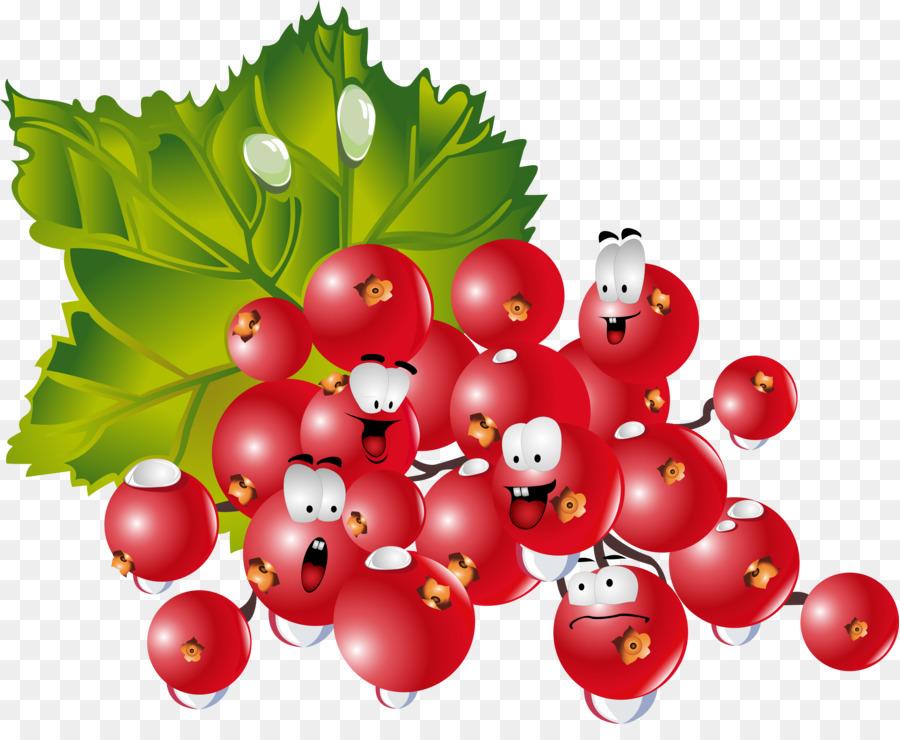 картинки ягодки брусничка наткнулась случайно ваш