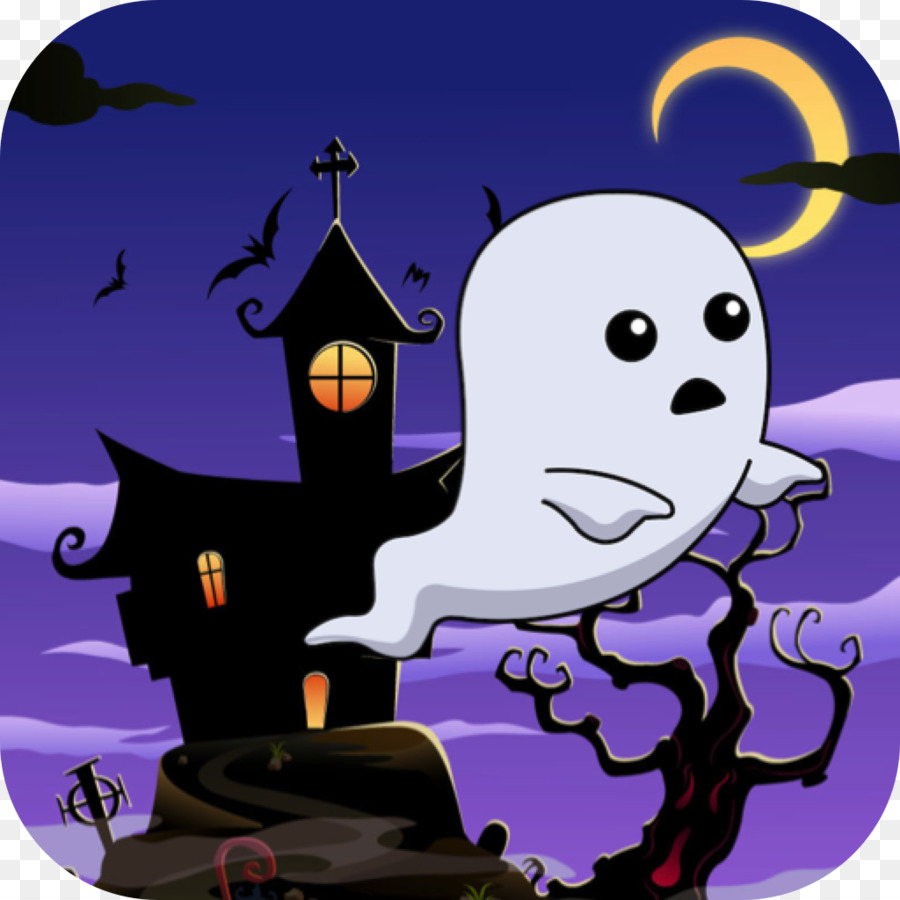 Картинки детей призраки