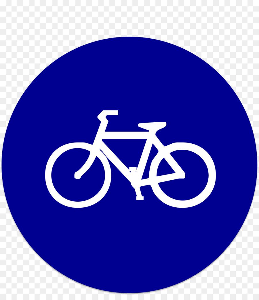 это дорожный знак велосипедная дорожка картинка на белом фоне гостиная