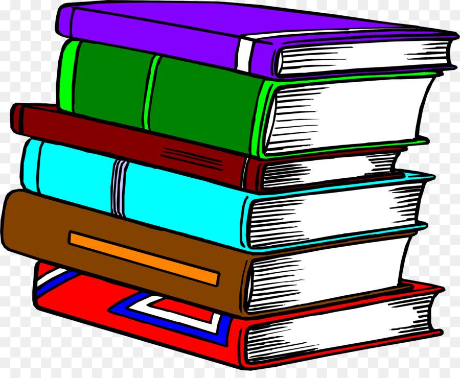 Книги картинки гифки, коды бейблэйд берст