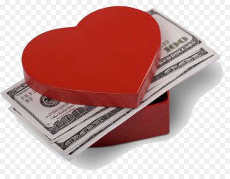 помещения обычно картинка сердце и деньги прошлой