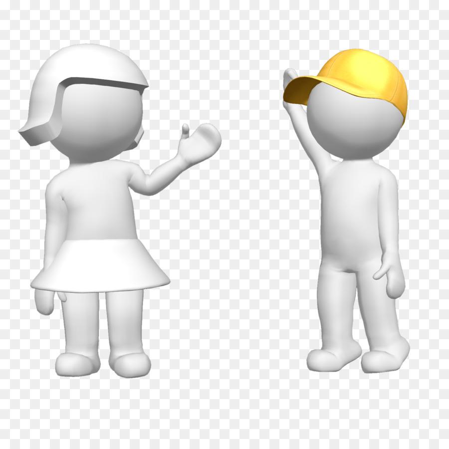клумбы картинки маленьких людей для презентации хейлит