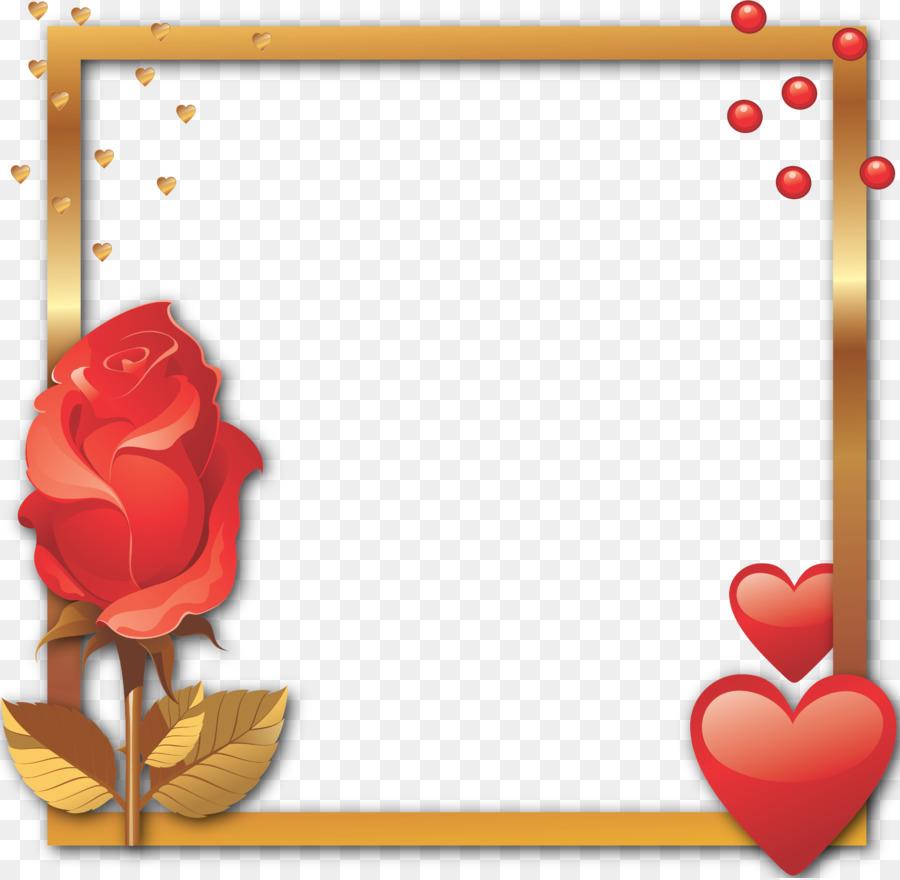 День святого валентина анимация рамки, открытки картинки