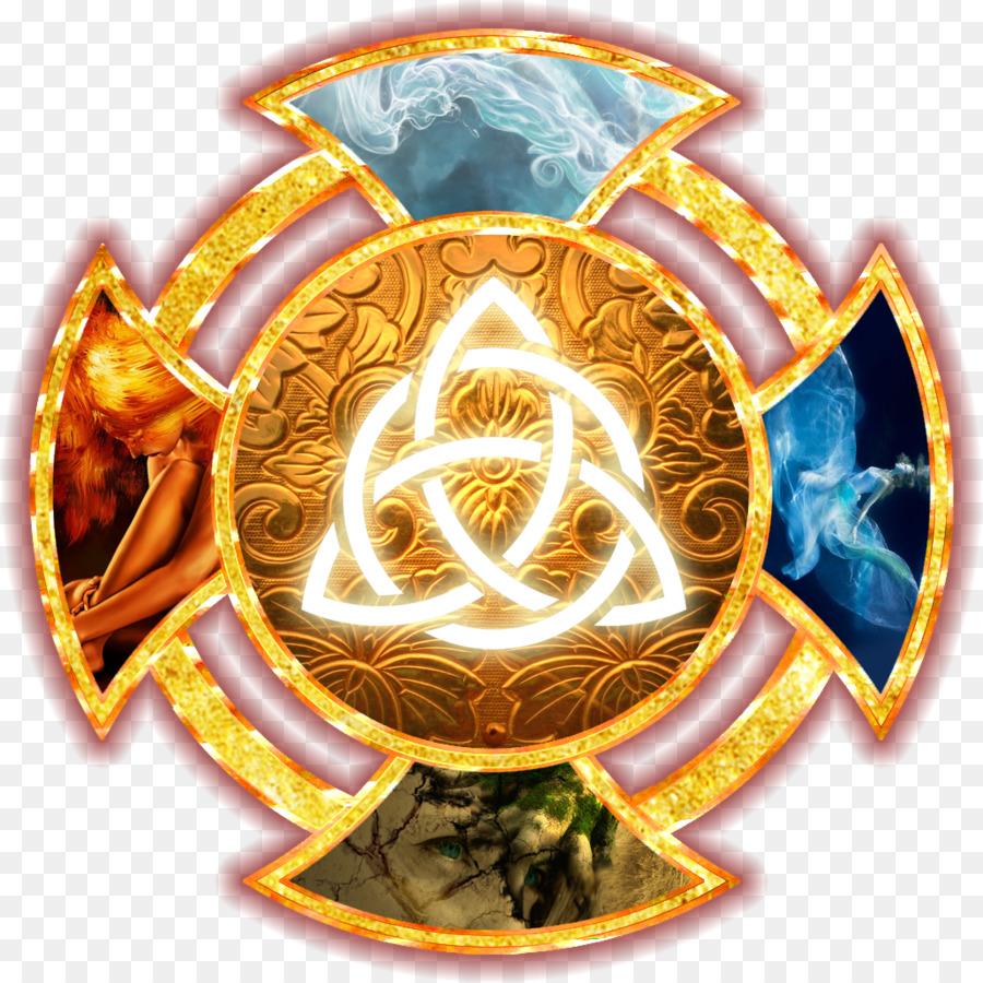 этом четыре символа картинки гуэль решил