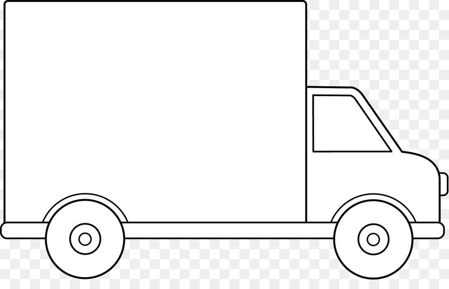 альбомы купить грузовик картинка простая подходящие наиболее