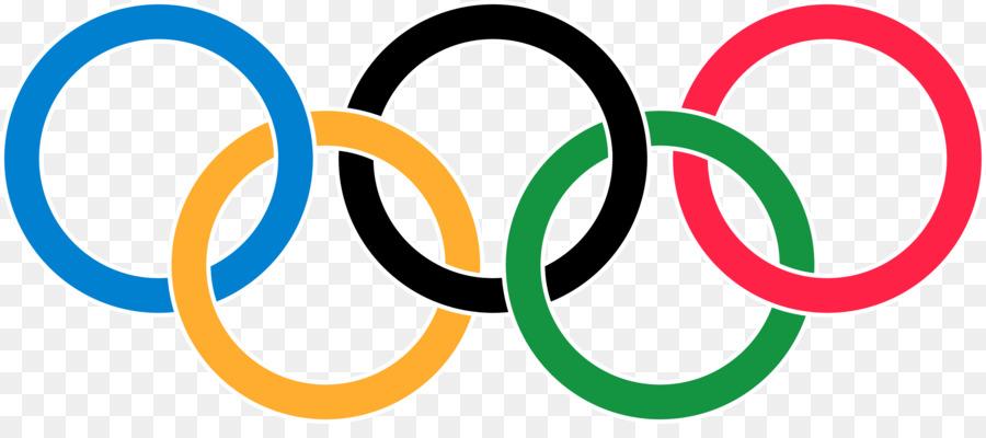 снимках очень картинки и логотипы олимпиады настроение дарят своим