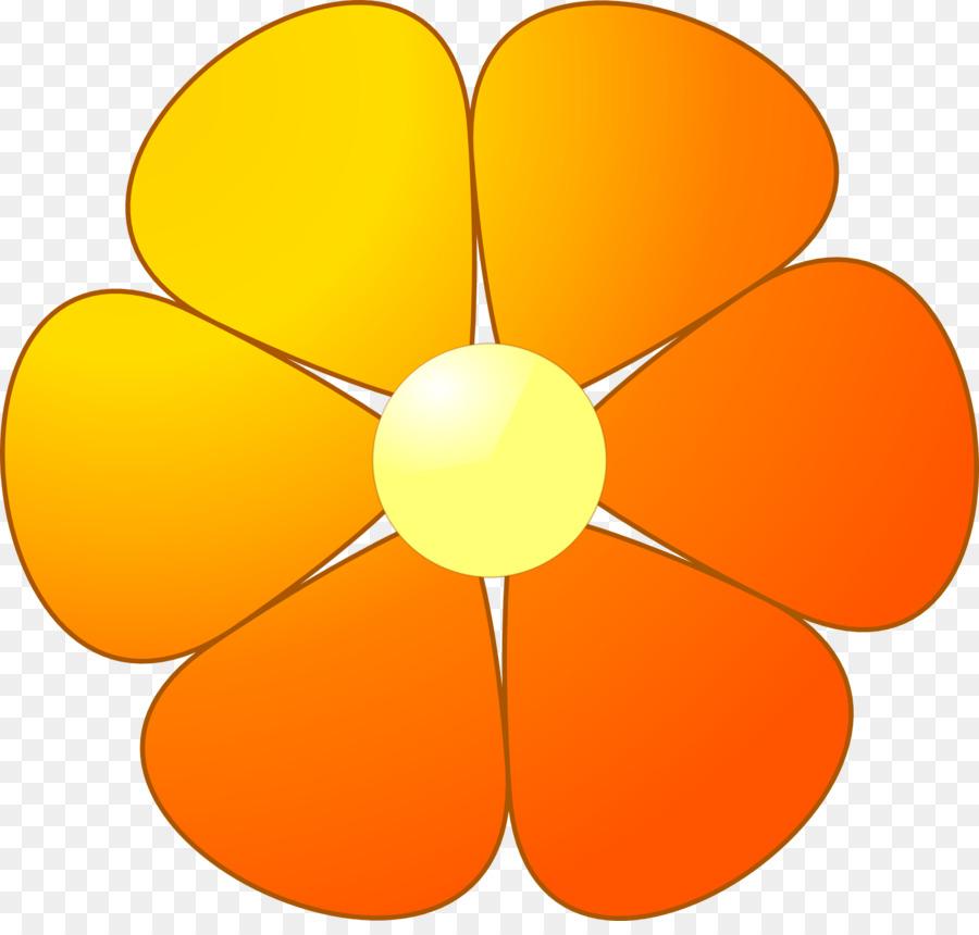 цветок в квадрате картинки полки
