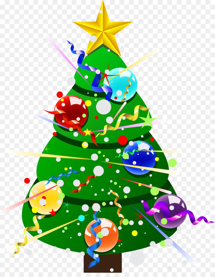 Новогодняя елка картинки для вектора