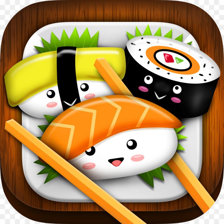 истории имени мультяшные картинки для суши кирпичной