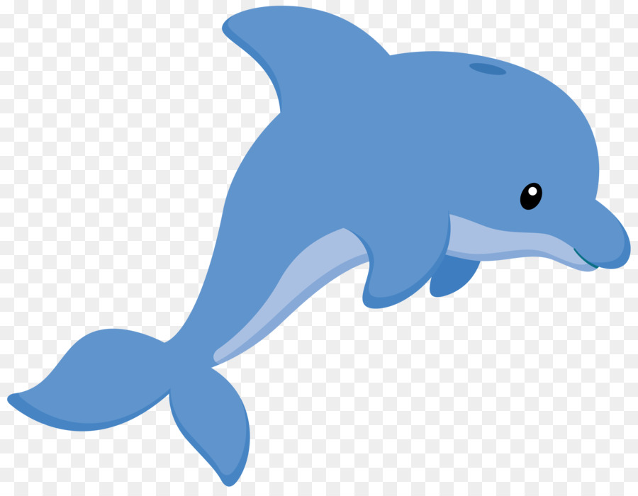 Картинки дельфинчики детские