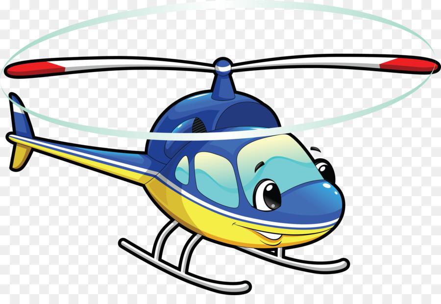 картинка рисунок вертолета презентовать его можно