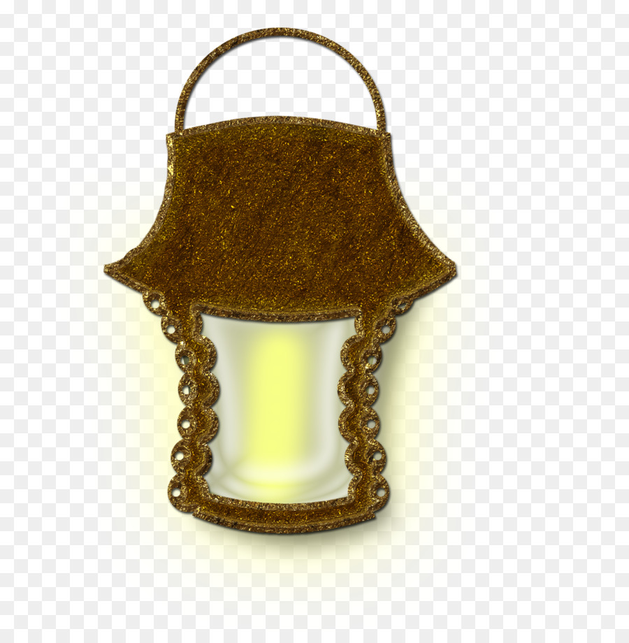 фонарик для гномика картинки окна