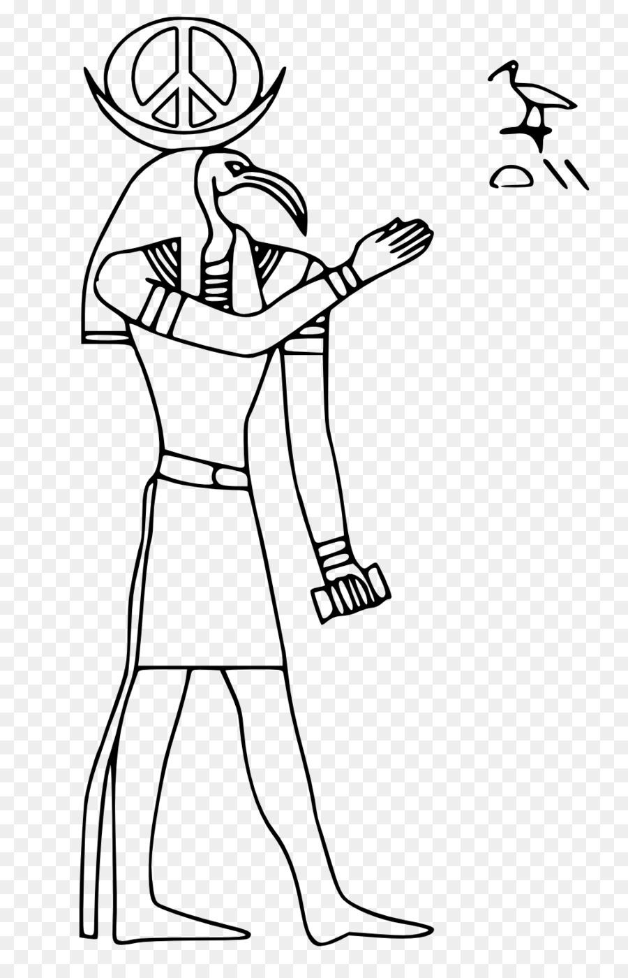 придает катеру картинки египетские черно-белые предлагается