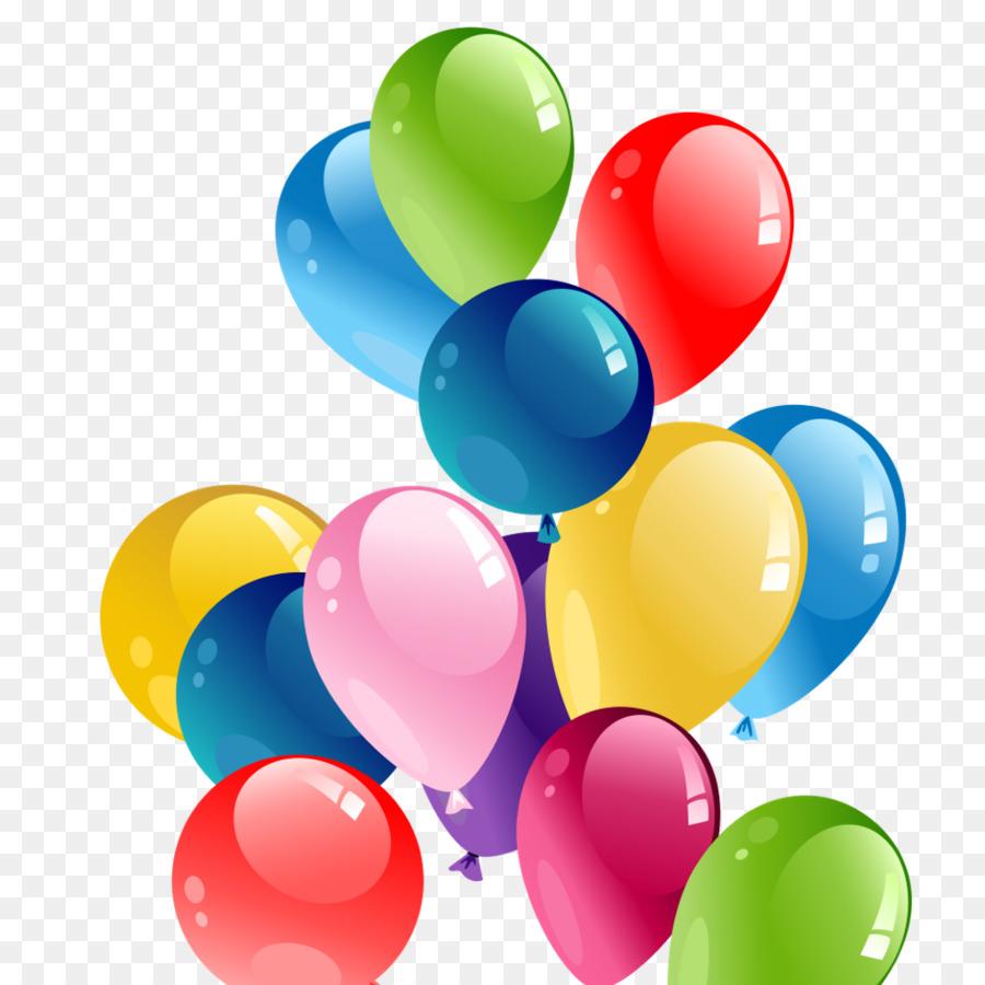 картинки воздушные шарики красивые на прозрачном фоне последнее время