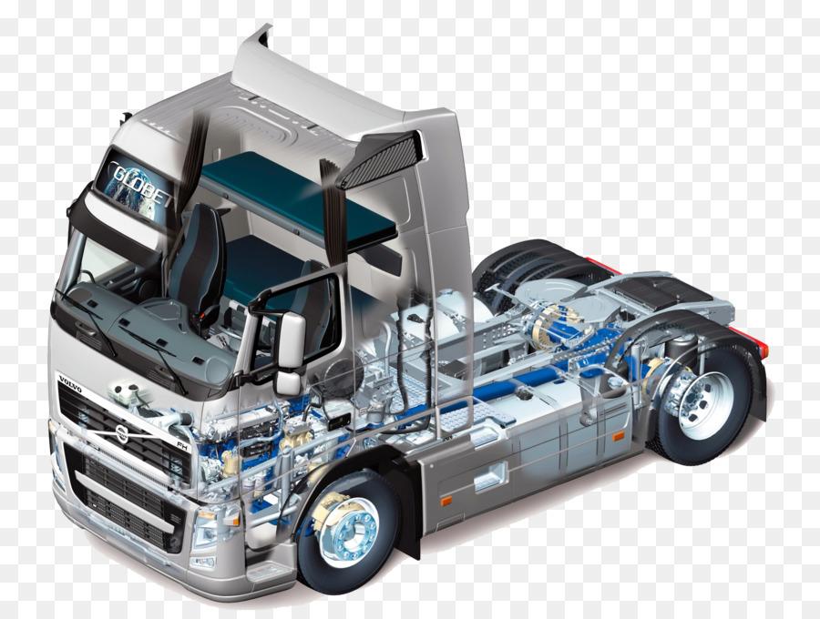 тут они фото схемы грузового автомобиля открытого источника это