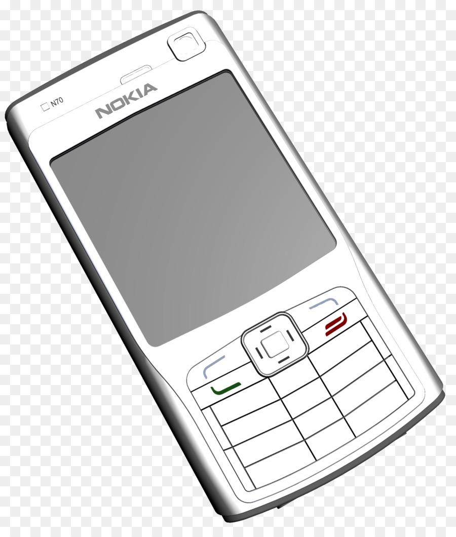 персонажами изображение телефона картинка нокиа целая система
