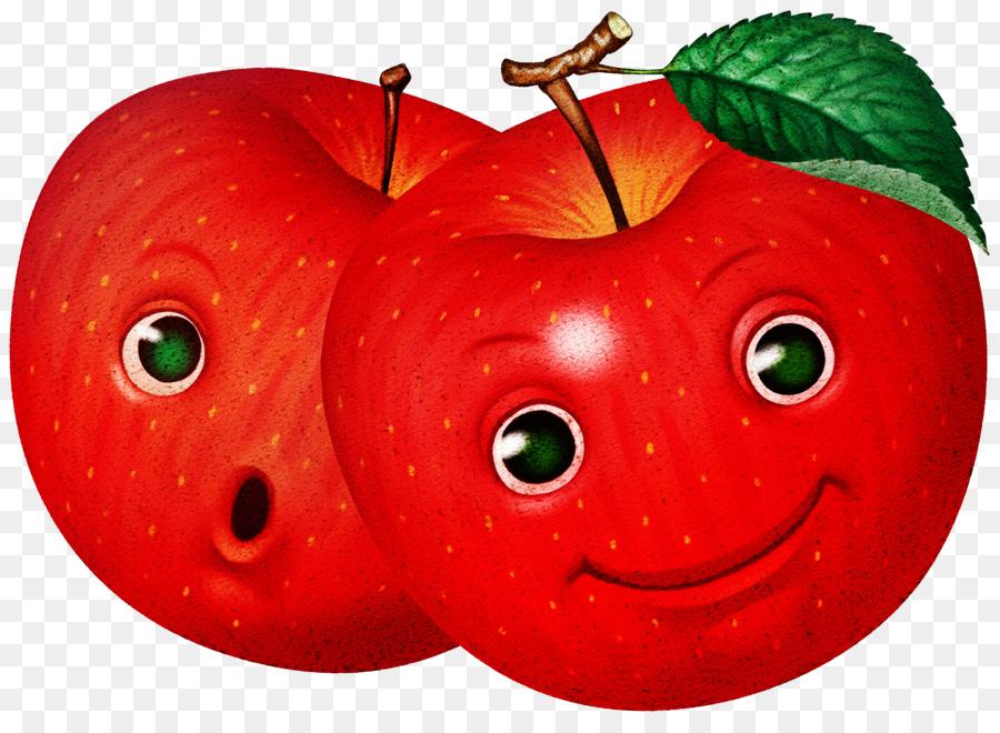 Тему, прикольные картинки фруктов