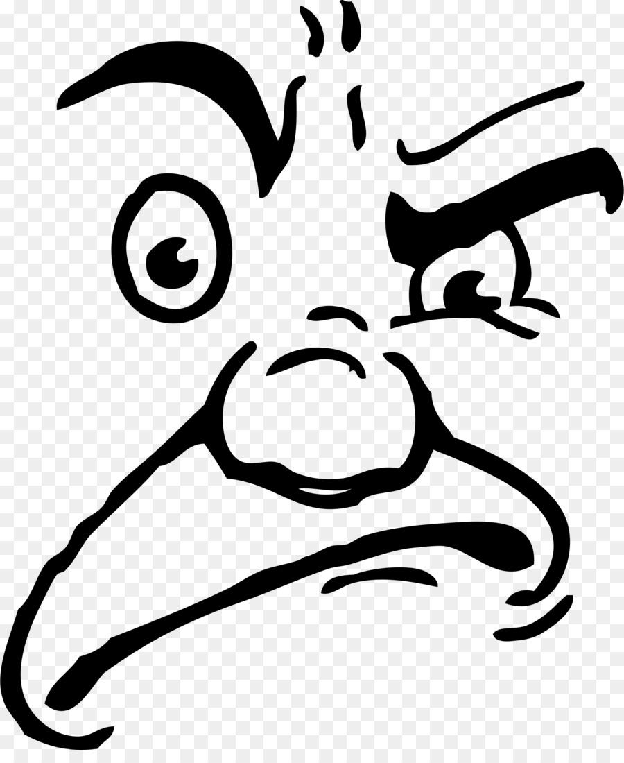 значительное картинка злой мордочки этой главе кондратюк