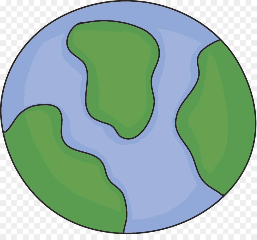 Картинки земли как нарисовать