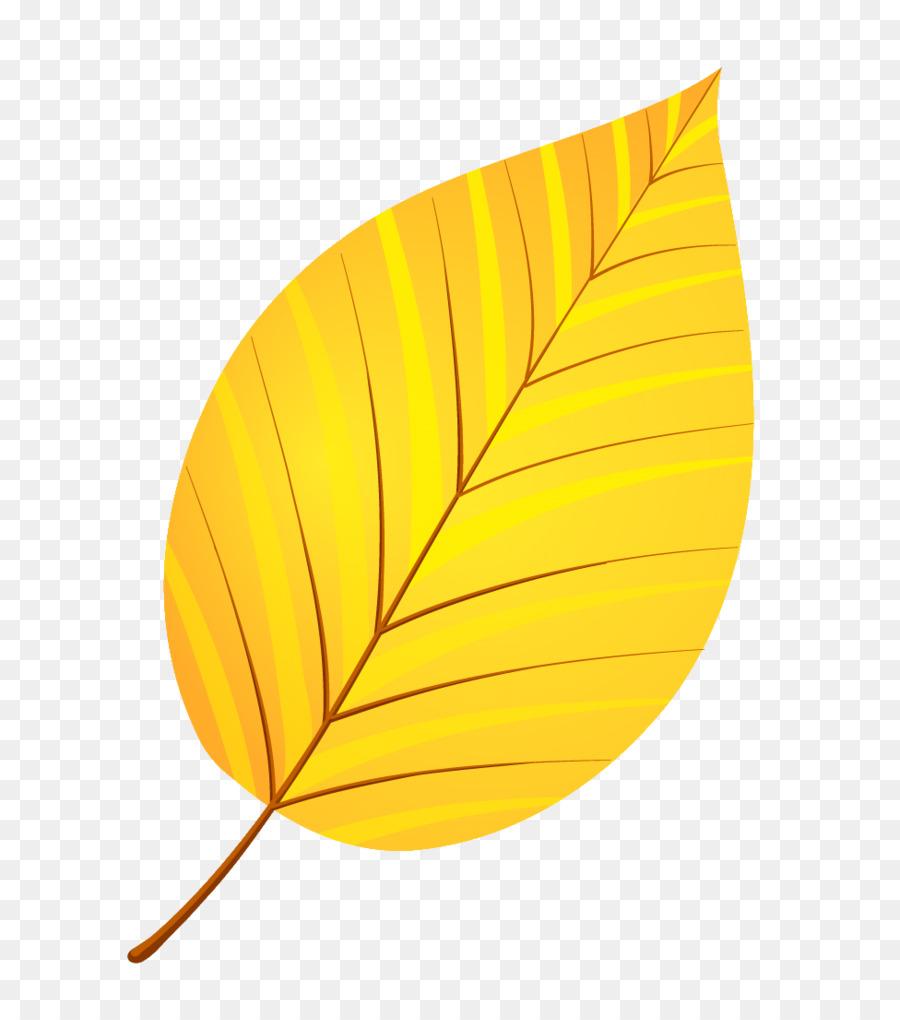 картинки осенних листиков деревьев так