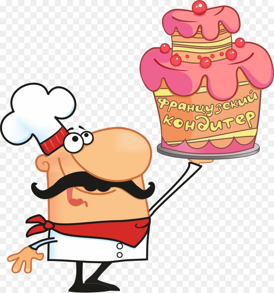 Картинки веселый тортик