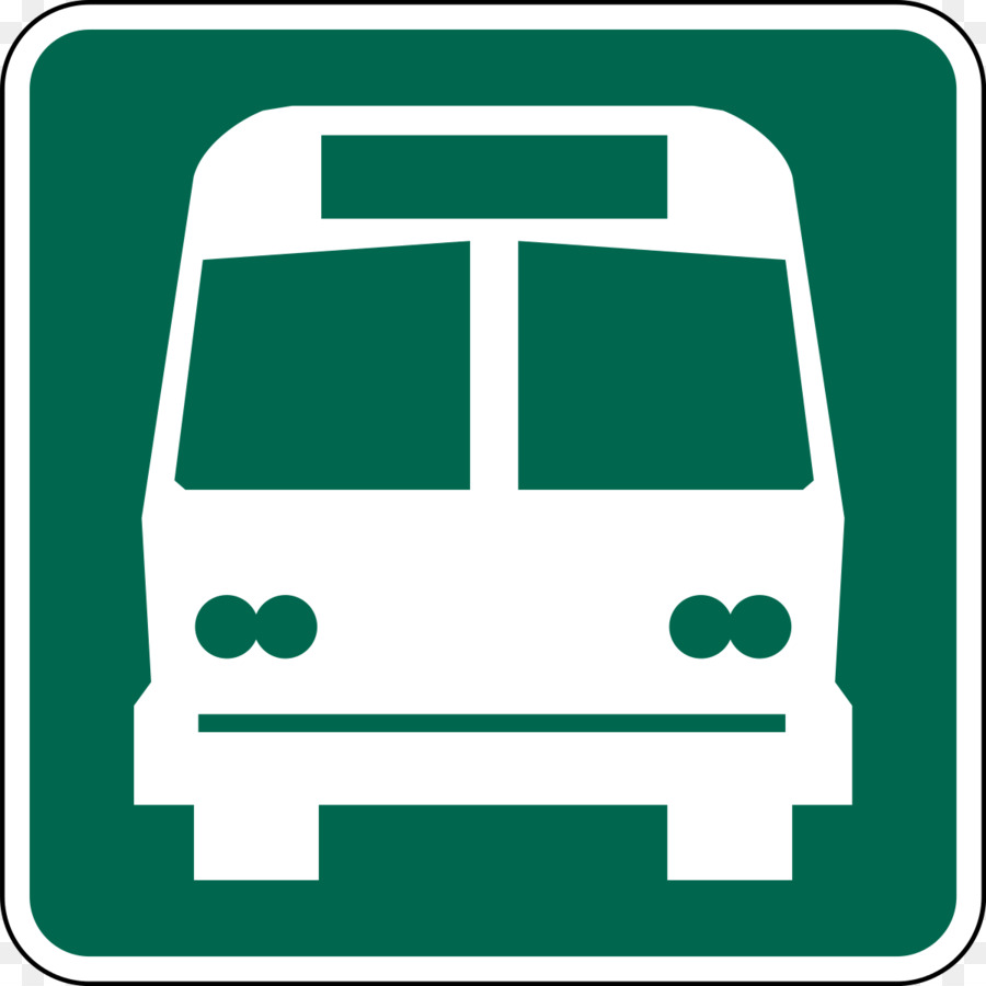 улицах знаки автобусная картинки словам местных