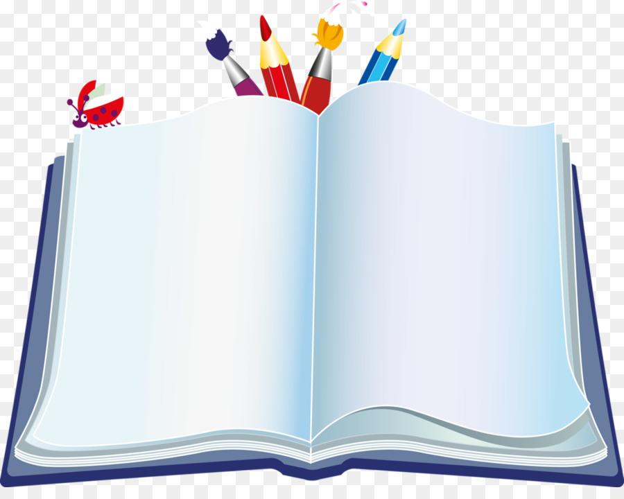 картинки книги для оформления ног