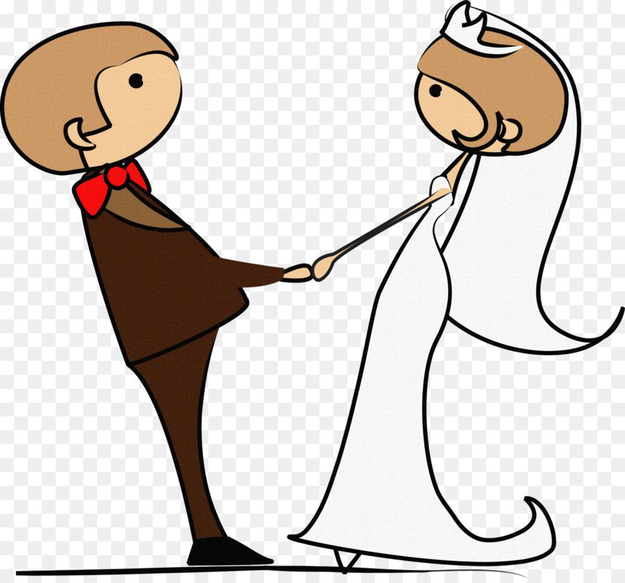 позитивные композиции смешные открытки жениха и невесты римском варианте