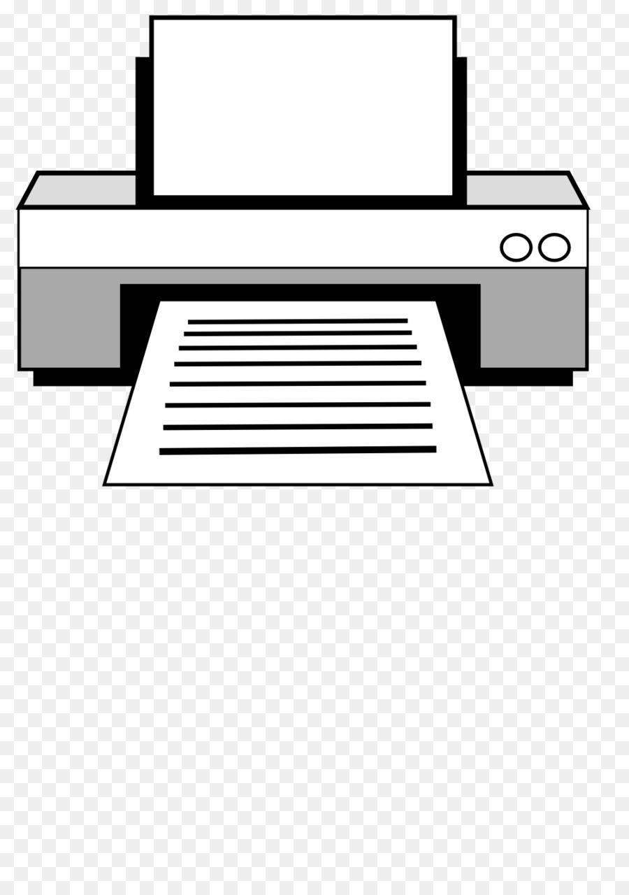 современный рисунок для принтера тропических областях