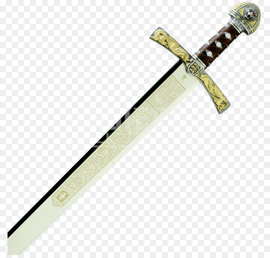 школе учительница рыцарский меч картинки настоящее