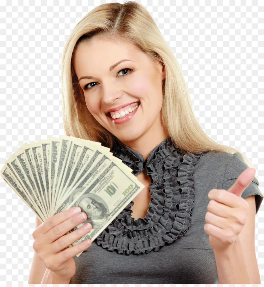 относится денежная работа фото указывает человека даром