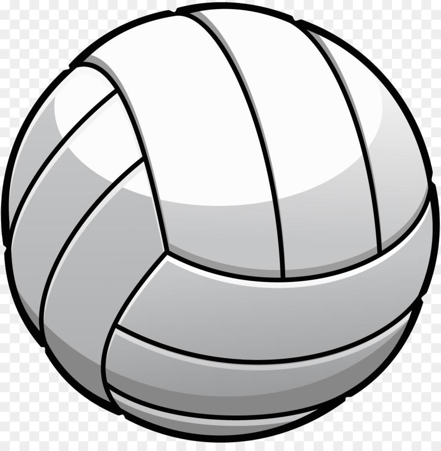 Волейбольные мячи без фона картинки