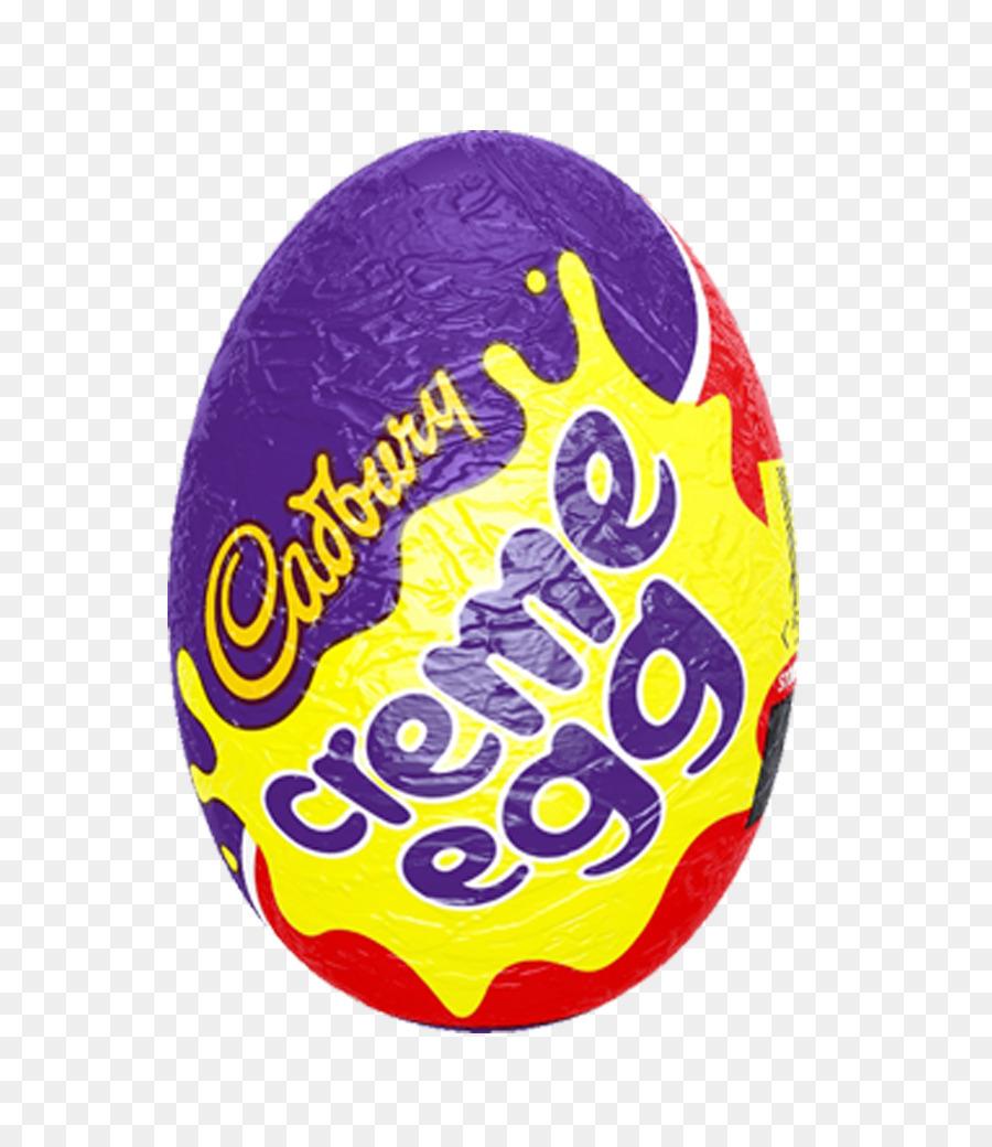 cadburys creme egg announcement - 800×800