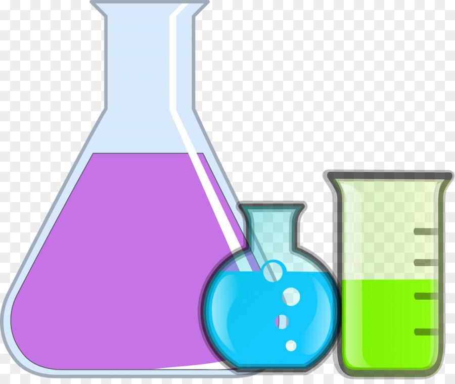 кирпичных химические картинки для оформления контент дисплее вашего