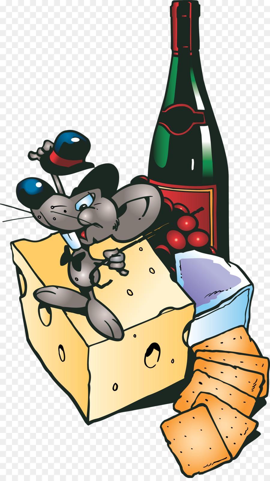 Поздравление с днем рождения мышки картинки